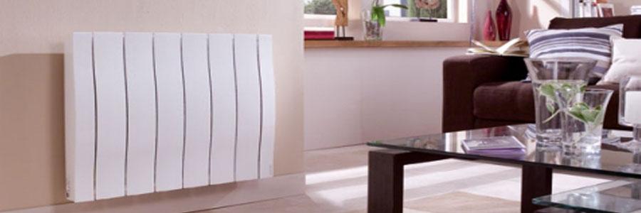 prix radiateur. Black Bedroom Furniture Sets. Home Design Ideas